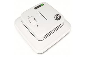 Контроллер СКПВ220В-мини 2N